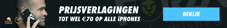iPhone banner 72890