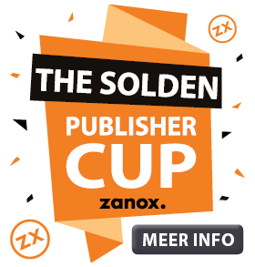 The Solden Publisher Cup